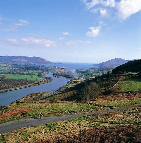 Carlingford_Lough_fs